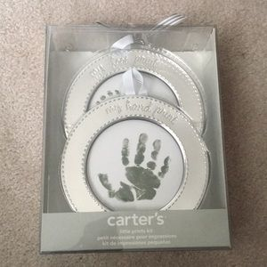 065449b58 Carter s Other